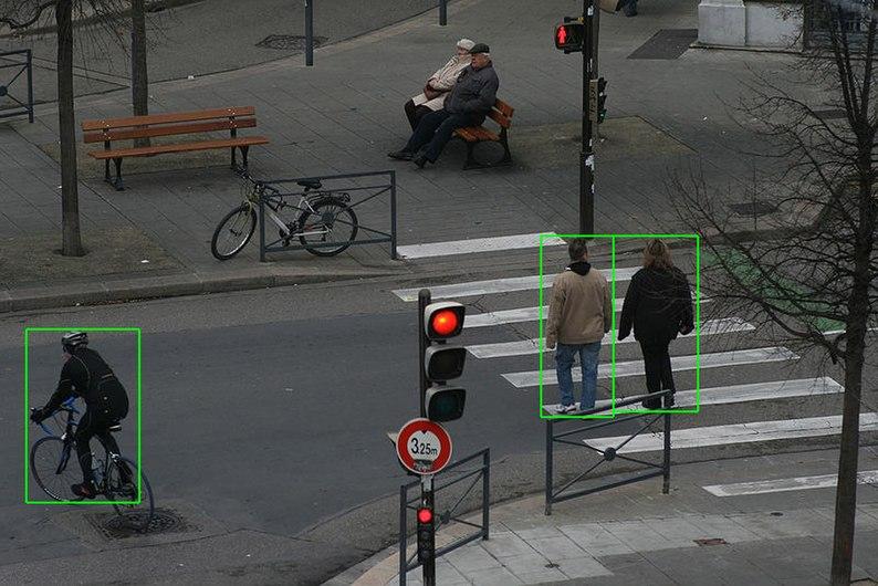 Détection de personne - exemple 2.jpg