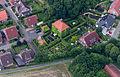 Dülmen, Haus Osthoff -- 2014 -- 8072.jpg