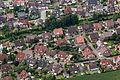 Dülmen, Hausdülmen, Wohngebiet -Koppelbusch- -- 2014 -- 2664.jpg