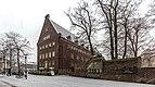 Dülmen, Rathaus -- 2015 -- 4894.jpg