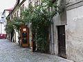 Dům čp. 150 a další židovské domy u ulici K.Světlé.jpg