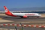 D-ABKN B737-800 Air Berlin ACe 28-03-17 (34975816694).jpg