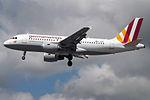 D-AKNF A319 Germanwings (14787527395).jpg