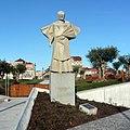 D. António Ferreira Gomes, Porto, Portugal - panoramio.jpg