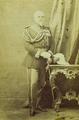 D. Carlos Mascarenhas 1803-1861, filho do 6º Marquês da Fronteira.png