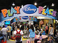 D23 Expo 2011 - Play Place (6080869075).jpg