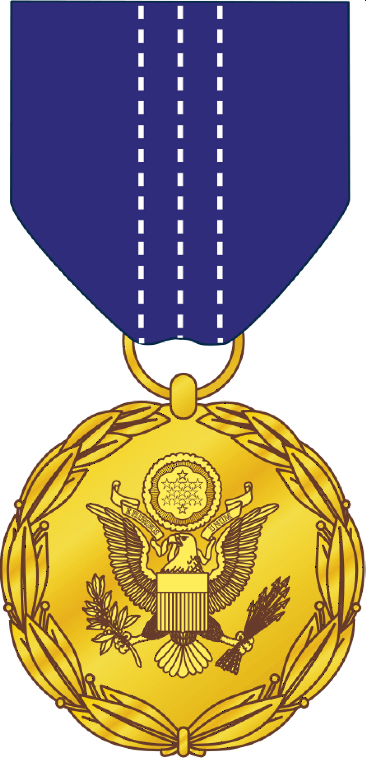Department of the army decoration for exceptional civilian for Awards and decoration