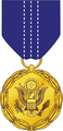 DA EXCEPTIONAL CIVIL SVC MEDAL OBVERSE.png