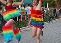 DC FrontRunners Pride Run 56793 (18150258724).jpg