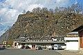 DD-AmEiswurmlager-20-21.jpg