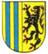 DDR Wappen Karl-Marx-Stadt.png