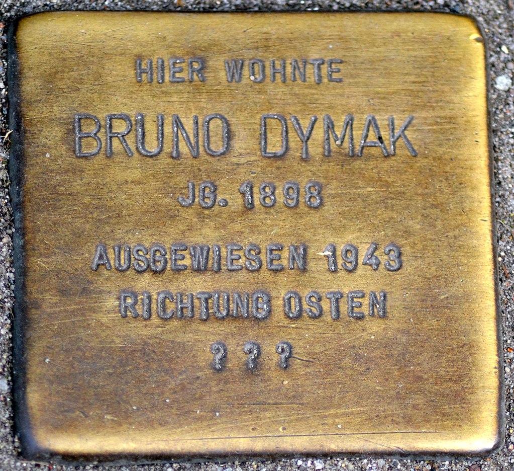 DEU-BB-LOS-Erkner Stolpersteine Friedrichstraße 46 (3).jpg