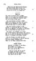 DE Müller Gedicht 1906 170.png