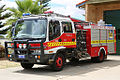 DFES - Busselton Country Pumper.jpg