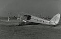 DH.89A Rapide G-AIBB Starways RWY 06.52 edited-2.jpg