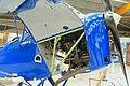 DH 82A Tiger Moth G-MAZY (14627208533).jpg