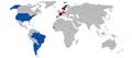 DNL og SAS rutekart.png