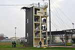 DOD TECHNICAL ROPE RESCUE 1, USAG ITALY FIRE DEPARTMENT 161110-A-JM436-027.jpg