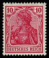 DR 1905 86 I Germania.jpg