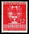 DR 1941 770 Wiener Frühjahrsmesse.jpg