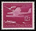 DR 1944 867 Luftpostdienst HA 139 A.jpg