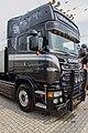 DSC0599Showstraat Truckstarfestival 20138 (9406219609) (2).jpg