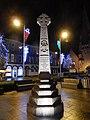 DSCN6722 Colquhoun Square Celtic Cross.jpg
