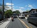 DSCN7179Teresa Morong Road Zigzag Road 33.jpg