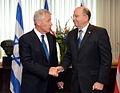 DSC 3811MOD - Flickr - U.S. Embassy Tel Aviv.jpg