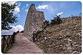 """DSC 6724 Sito Archeologico """"Torre di Satriano"""".jpg"""
