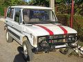 Dacia 10.4 1988 (13590303903).jpg