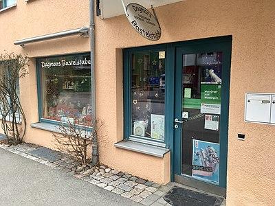 Dagmars Bastelstube Aixer Str Tübingen.jpg