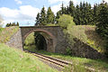 Dahlem-denkmal-132-Eisenbahnbruecke.jpg