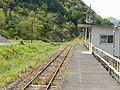Dai 4 Chiwari Kariya, Miyako-shi, Iwate-ken 028-2104, Japan - panoramio (5).jpg
