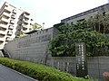 Daikyo-ji (Meguro).JPG