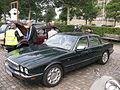 Daimler Super 8 (7694870692).jpg