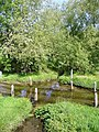 Dairyman's Walk Ford - geograph.org.uk - 438918.jpg
