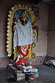 Dakshina Kali - Nyakra Tala - NH-34 - Sargachi - Murshidabad 2014-11-29 0142.JPG