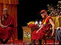 Dalai Lama a Zurick5.jpg