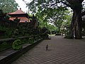 Dalem Agung Padangtegal Temple in Ubud Monkey Forest - 2015.02 - panoramio.jpg