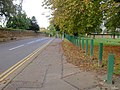 Dallington Park Road - geograph.org.uk - 261620.jpg