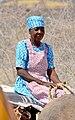 Damara woman, Namibia.jpg