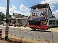 Dambulla, Sri Lanka - panoramio (60).jpg