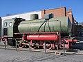 Dampfspeicherlok Meiningen 03198.jpg