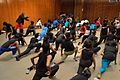 Dance Workshop - Robert Moses - American Center - Kolkata 2014-09-12 7760.JPG