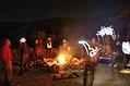 Dancing around the campfire (5315386347).jpg