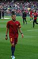 Dani Alves Barça - Osasuna.jpg