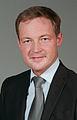 Daniel-Sieveke-CDU.2 LT-NRW-by-Leila-Paul.jpg