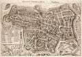 Dankaerts-Historis-9249.tif