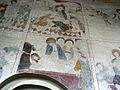 Danmark kyrka ceiling paintings10.jpg